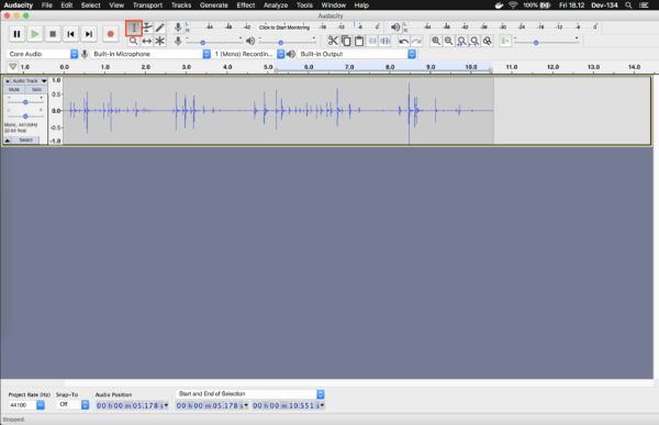 audacity-selection-tools-move