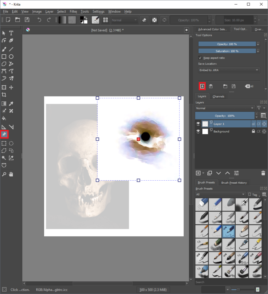 add-reference-image-krita