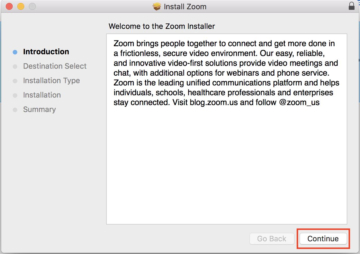 install-zoom-mac
