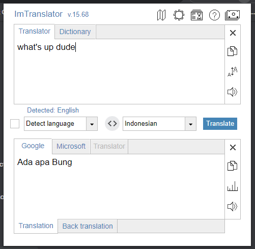 imtranslator-translate