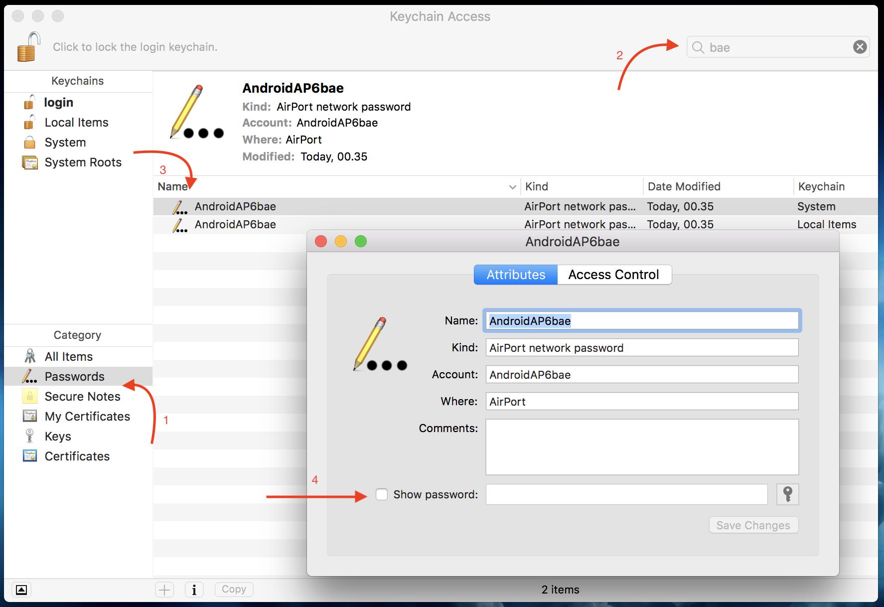 password-wifi-mac