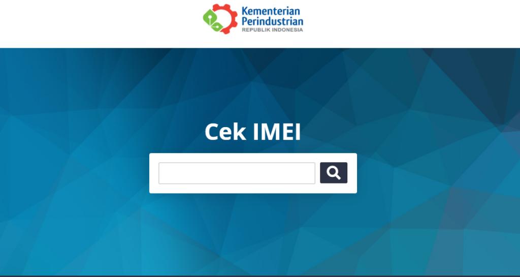 Cek-Legalitas-IMEI-Smartphone