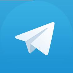 chat whatsapp ke telegram