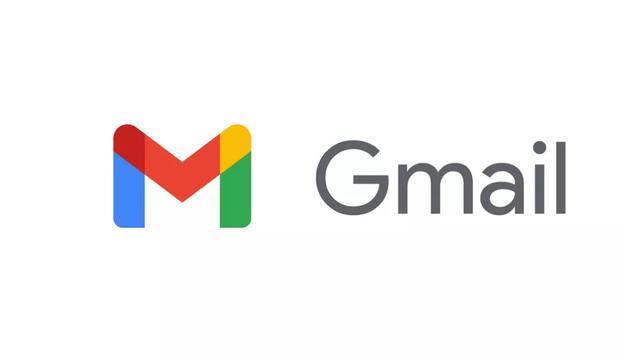 Cek Gmail Dihack