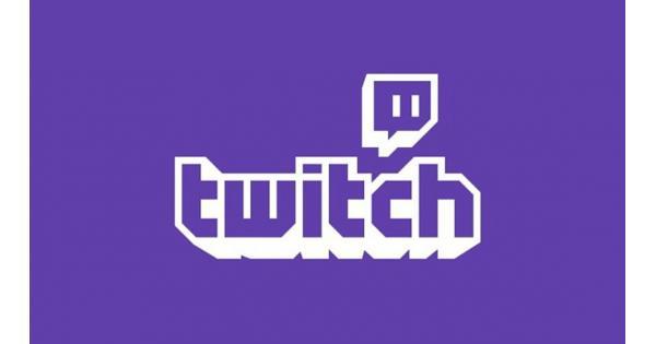 Menghubungkan Akun Steam ke Twitch